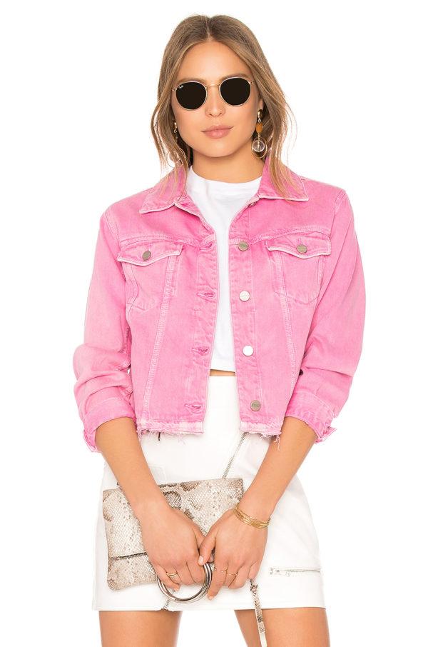 pink-denim-e1531414486757.jpg