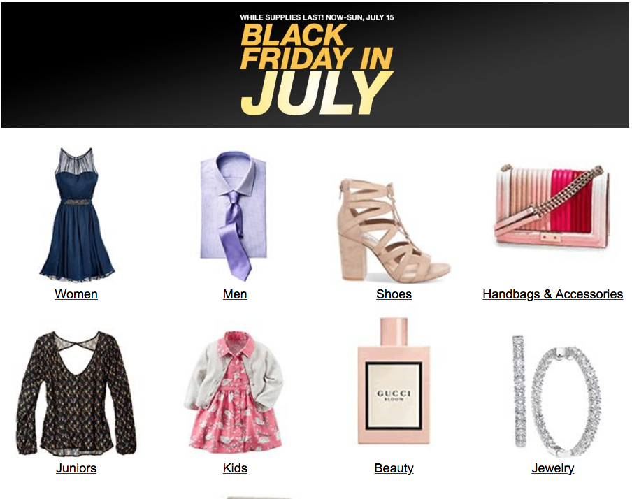 Black-Friday-July-Macys.png