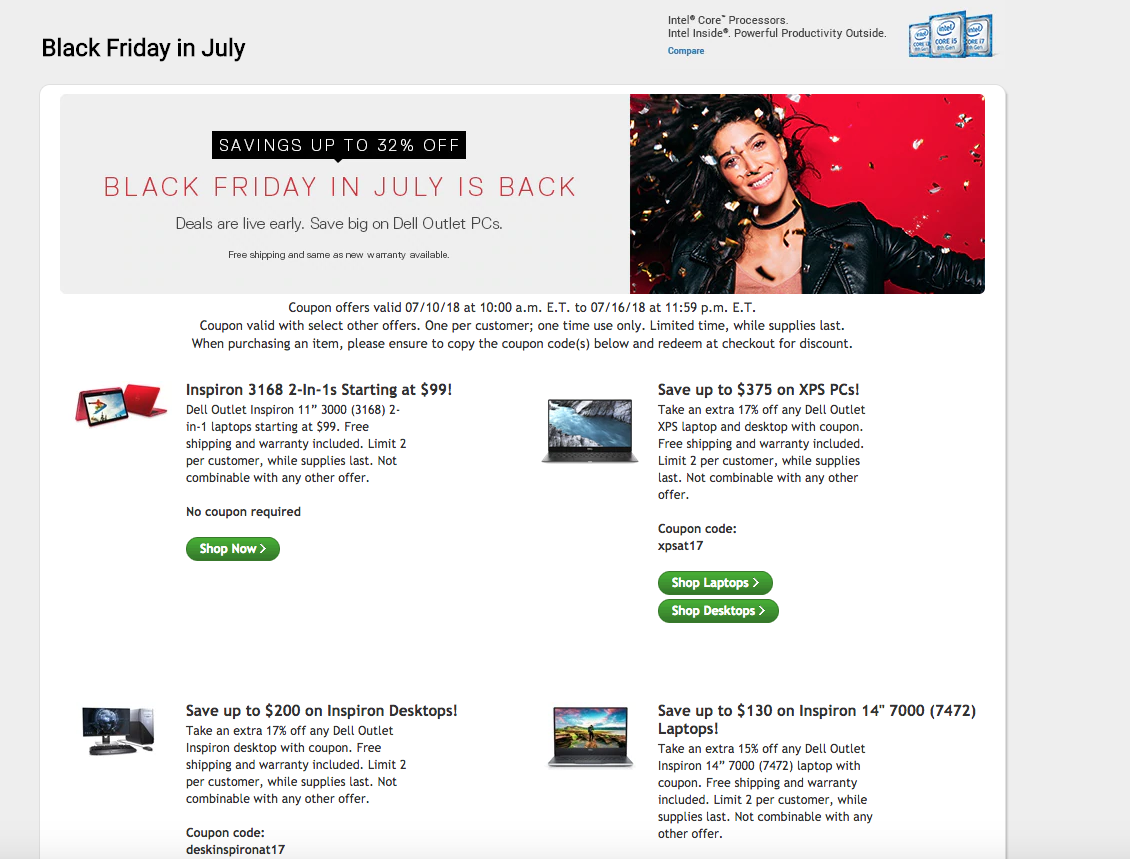 Dell-Inspiron-Black-Friday-July-Prime-Day.png