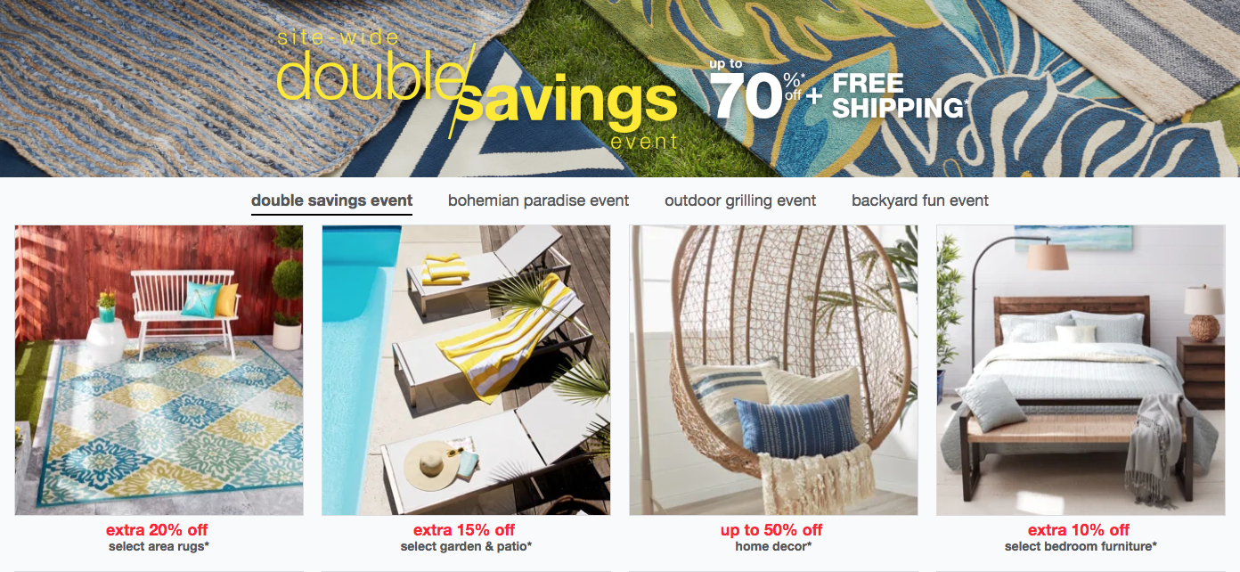 Overstock-black-Friday-July-Prime-Day.png
