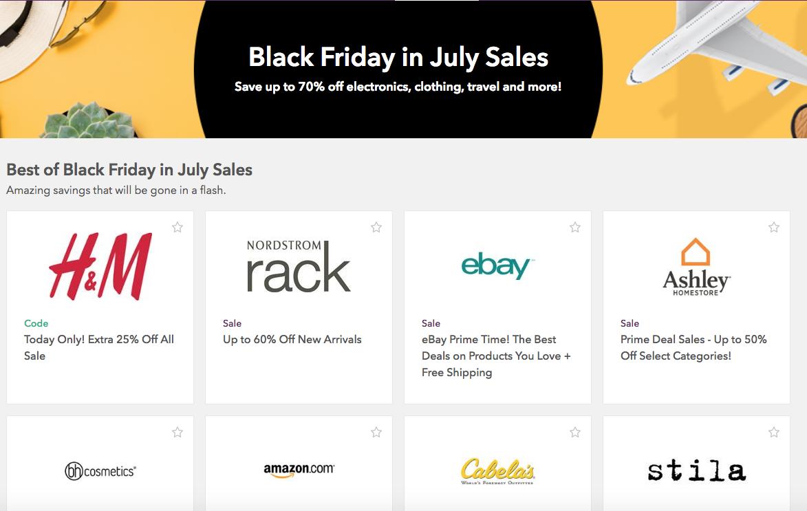 Retail-Me-Not-Black-Friday-July-Make-Me-Monday.png