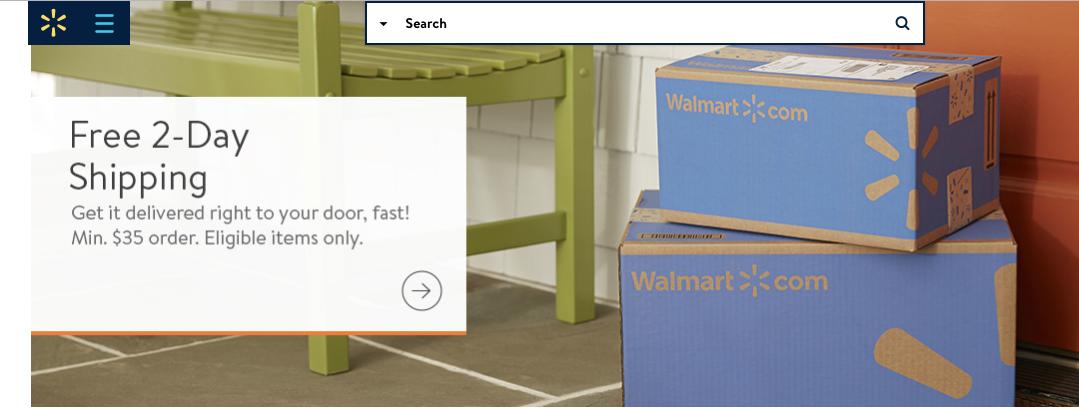 Walmart-Black-Friday-July-Prime-Sale.png
