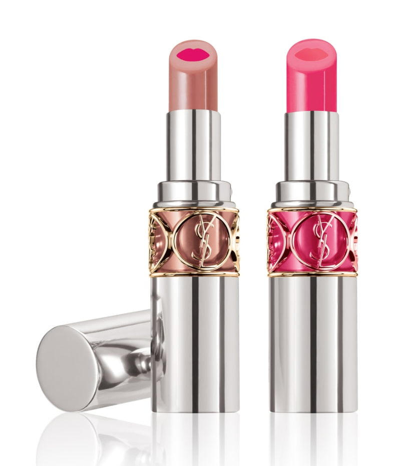 YSL-VOLUPTE-TINT-IN-BALM-SET.png