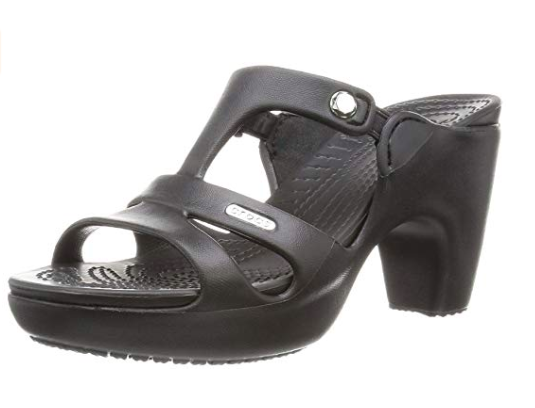 amazon-crocs-high-heel.png