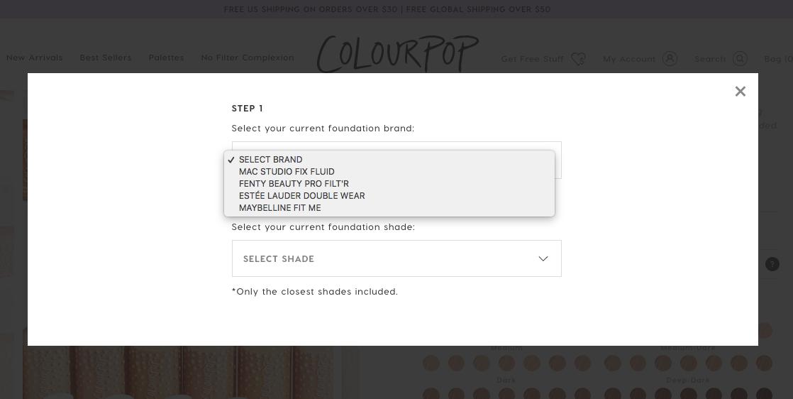 colourpop-no-filter-foundation-brand-match.png