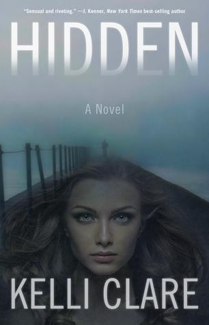 picture-of-hidden-book-photo.jpg