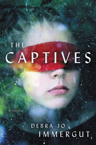 picture-of-the-captives-book-photo.jpg
