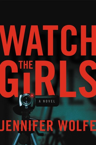 picture-of-watch-the-girls-book-photo.jpg