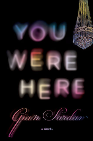 picture-of-you-were-here-book-photo.jpg