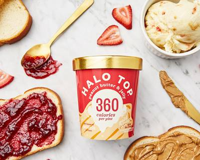 ice-cream-halo-top.jpg