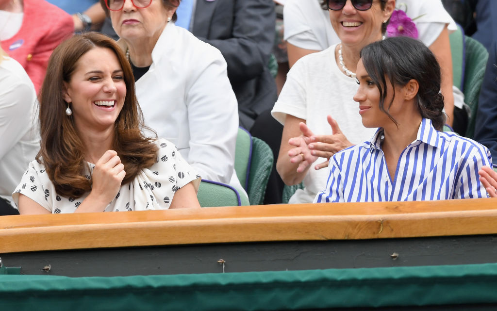picture-of-kate-middleton-meghan-markle-wimbledon-laughing-photo.jpg