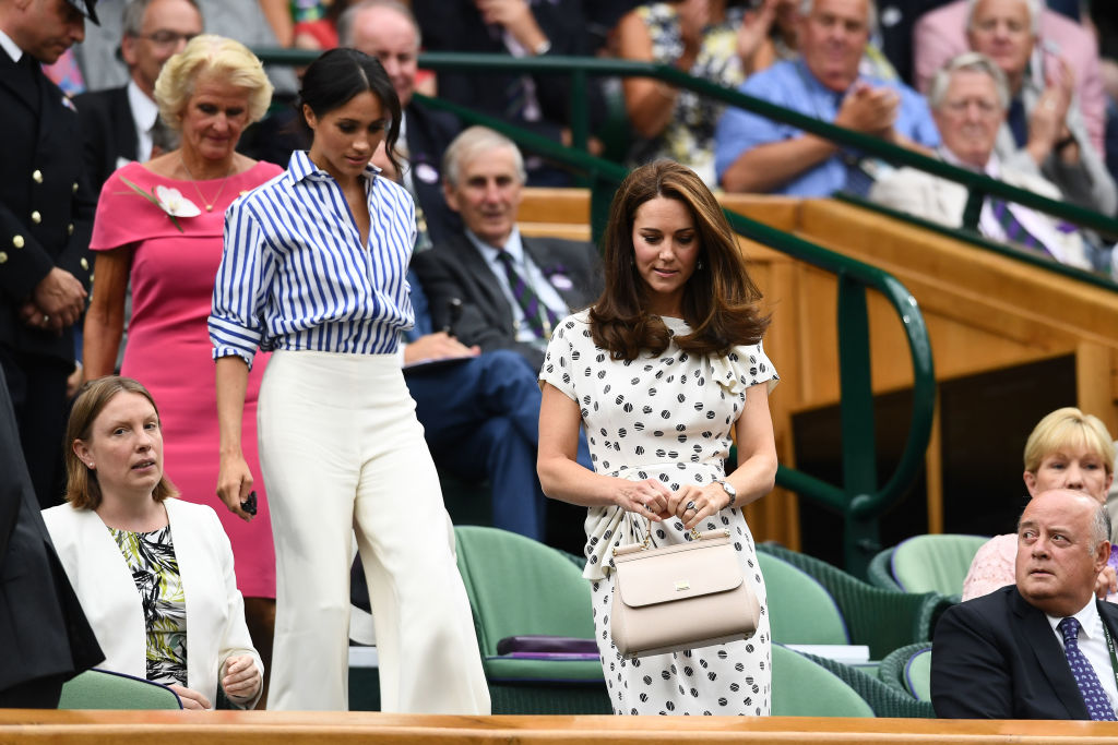 picture-of-kate-middleton-meghan-markle-wimbledon-outfits-photo.jpg