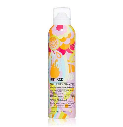 amike-dry-shampoo.png