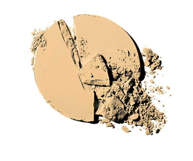 jane-iredale-purepressed-base.png