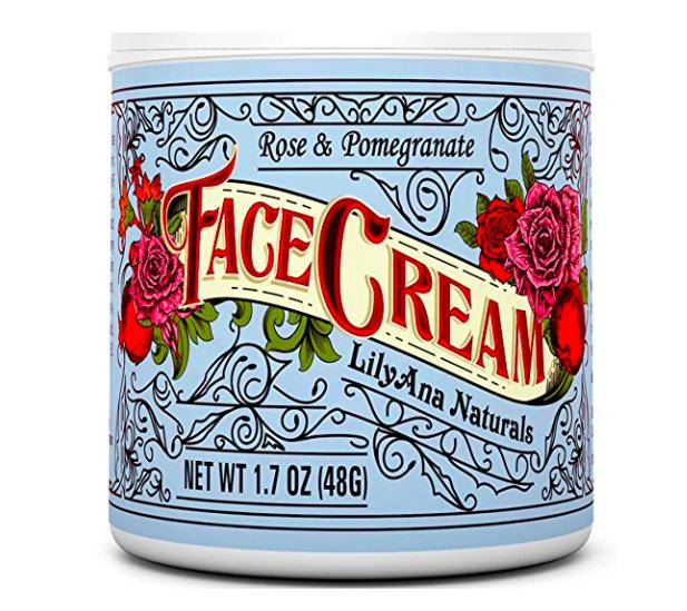 lilyana-naturals-face-cream.png