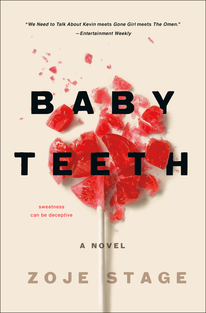 picture-of-baby-teeth-book-photo.jpg