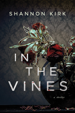 picture-of-in-the-vines-book-photo.jpg