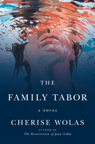 picture-of-the-family-tabor-book-photo.jpg