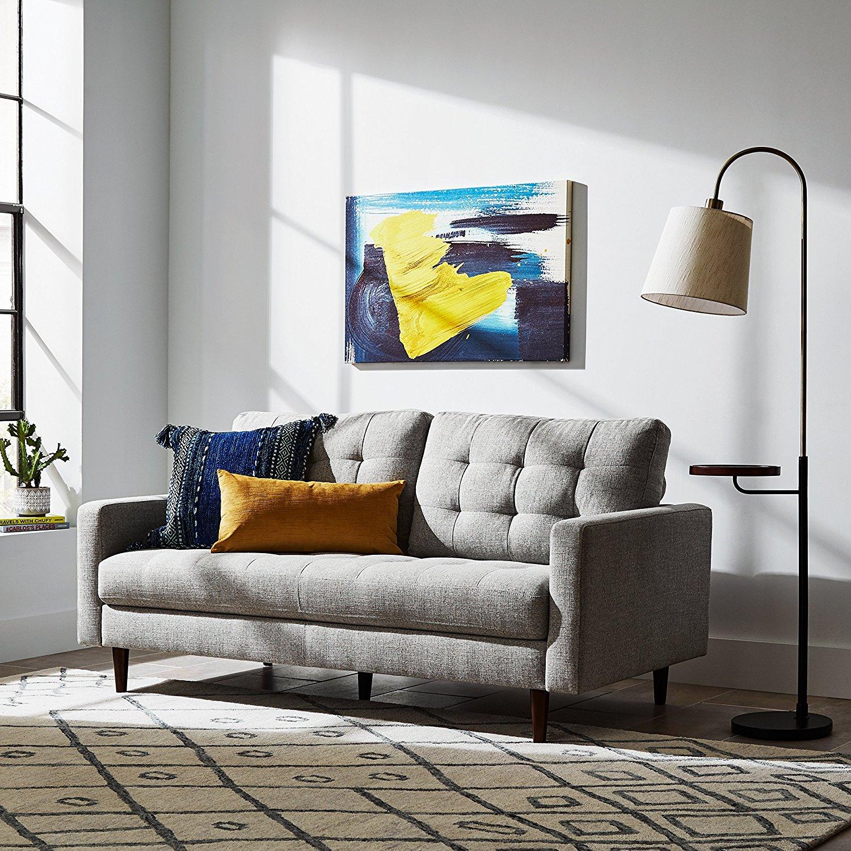 rivet-sofa.jpg