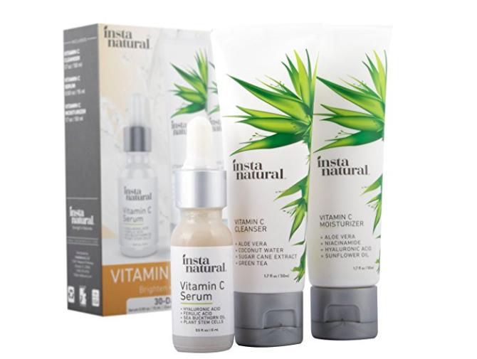 vitamin-c-skin-trio-bundle-instanatural.png