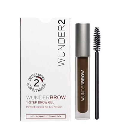 wunderbrow-eyebrow-gel.png