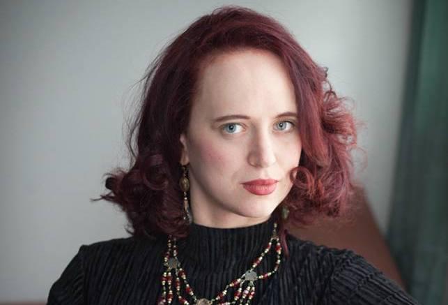 Picture of Social Creature Tara Isabella Burton