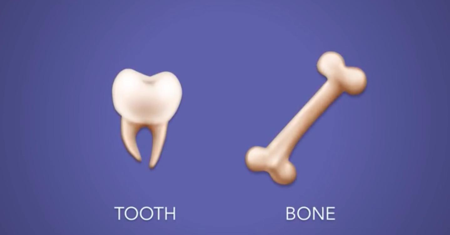 tooth-bone-emoji.png