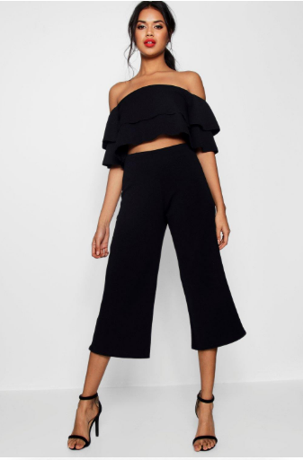 Boohoo-Double-Bandeau-Top-Culotte-Set