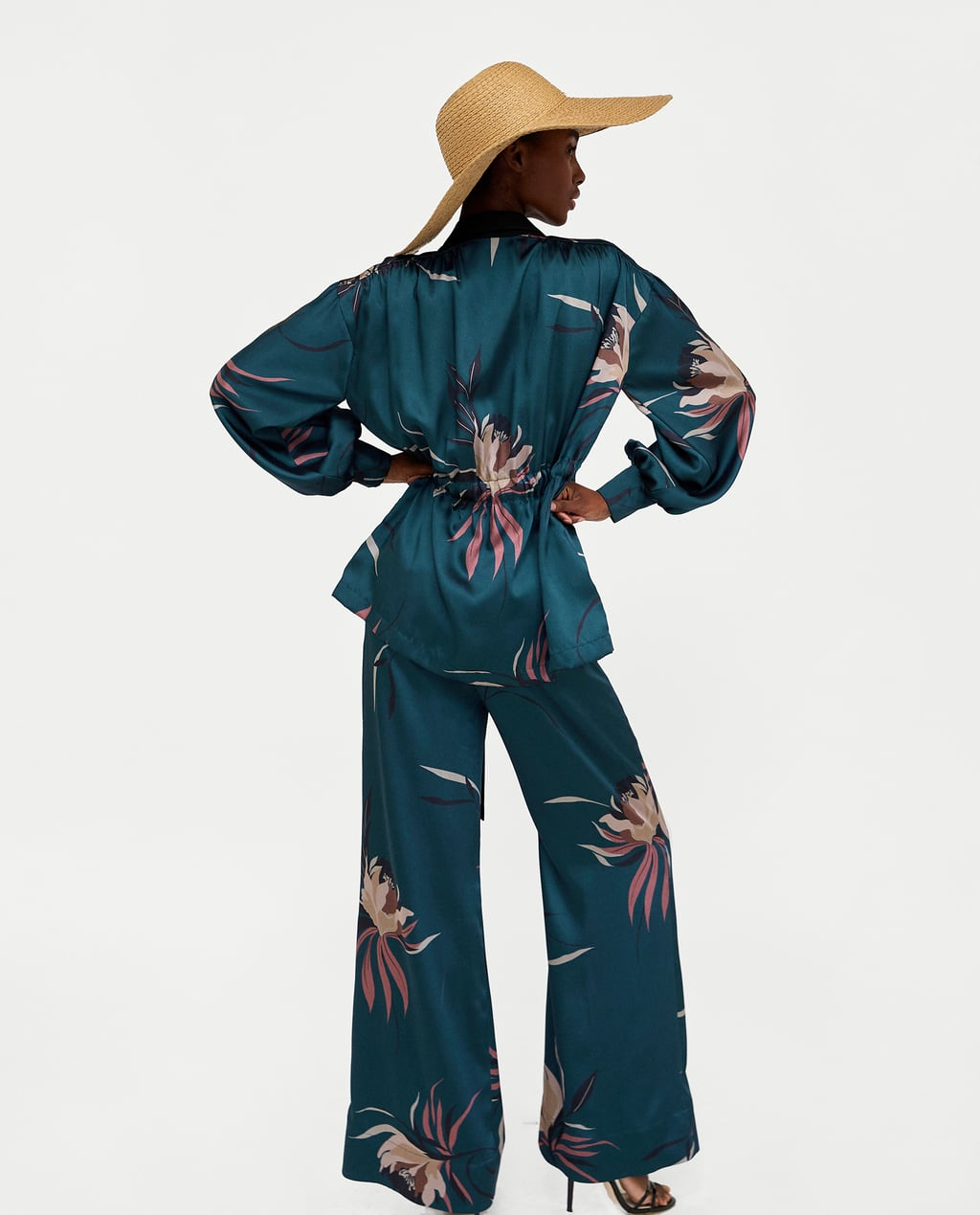 Zara-Floral-Print-Pants-Jacket.jpg