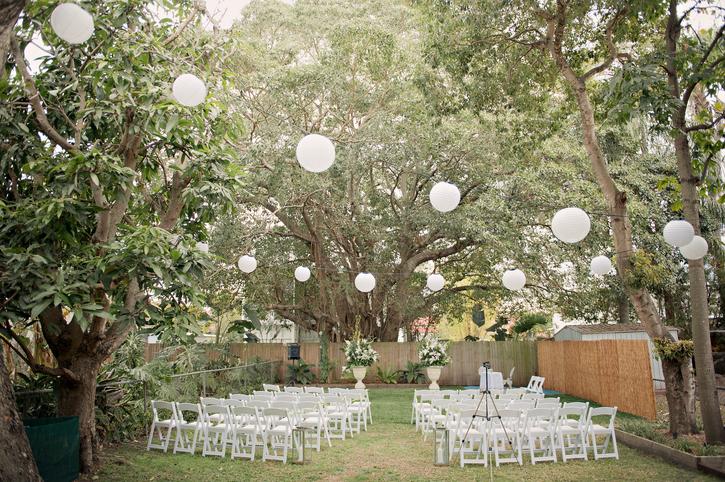 backyard-wedding1.jpg