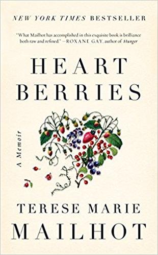 heart_berries.jpg