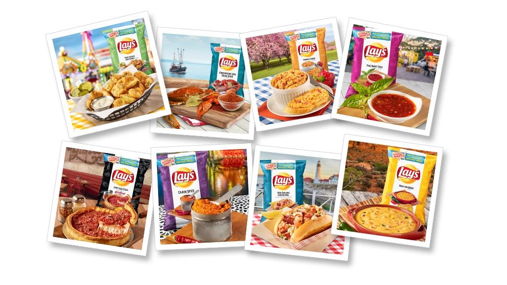 lays-regional-flavors.jpg