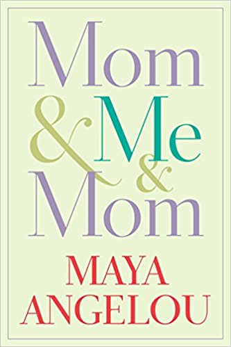 mom_me_mom.jpg