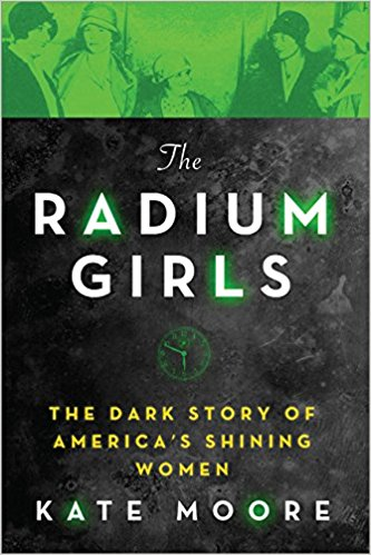 readium_girls_book.jpg