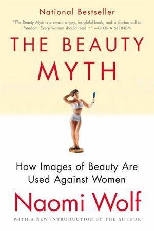 the_beauty_myth.jpg