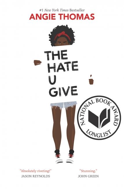the_hate_U_give.jpg