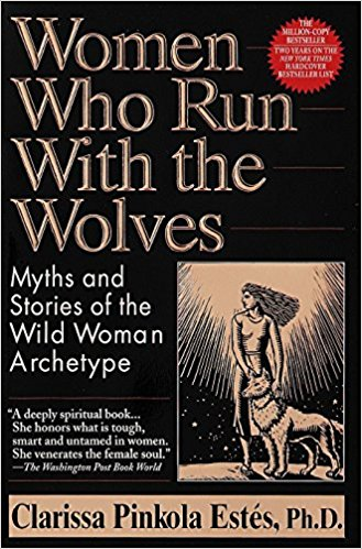 women_who_run_with_wolves.jpg