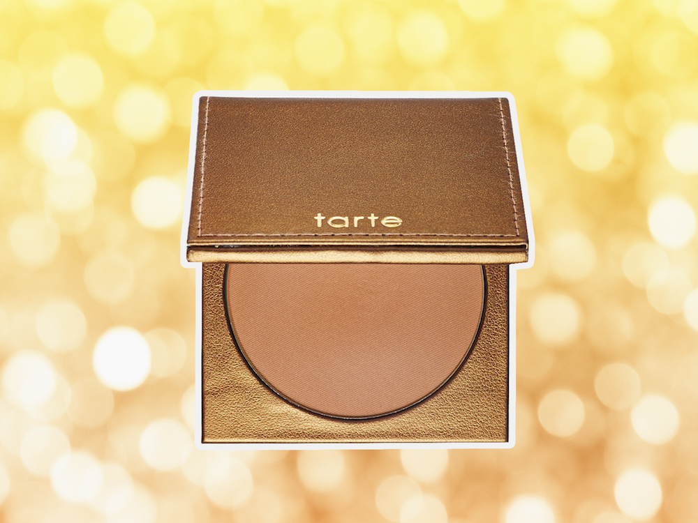 Bronzers To Shop This Summer