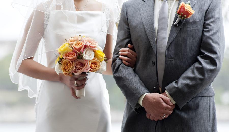 marriage-e1532029507238.jpg
