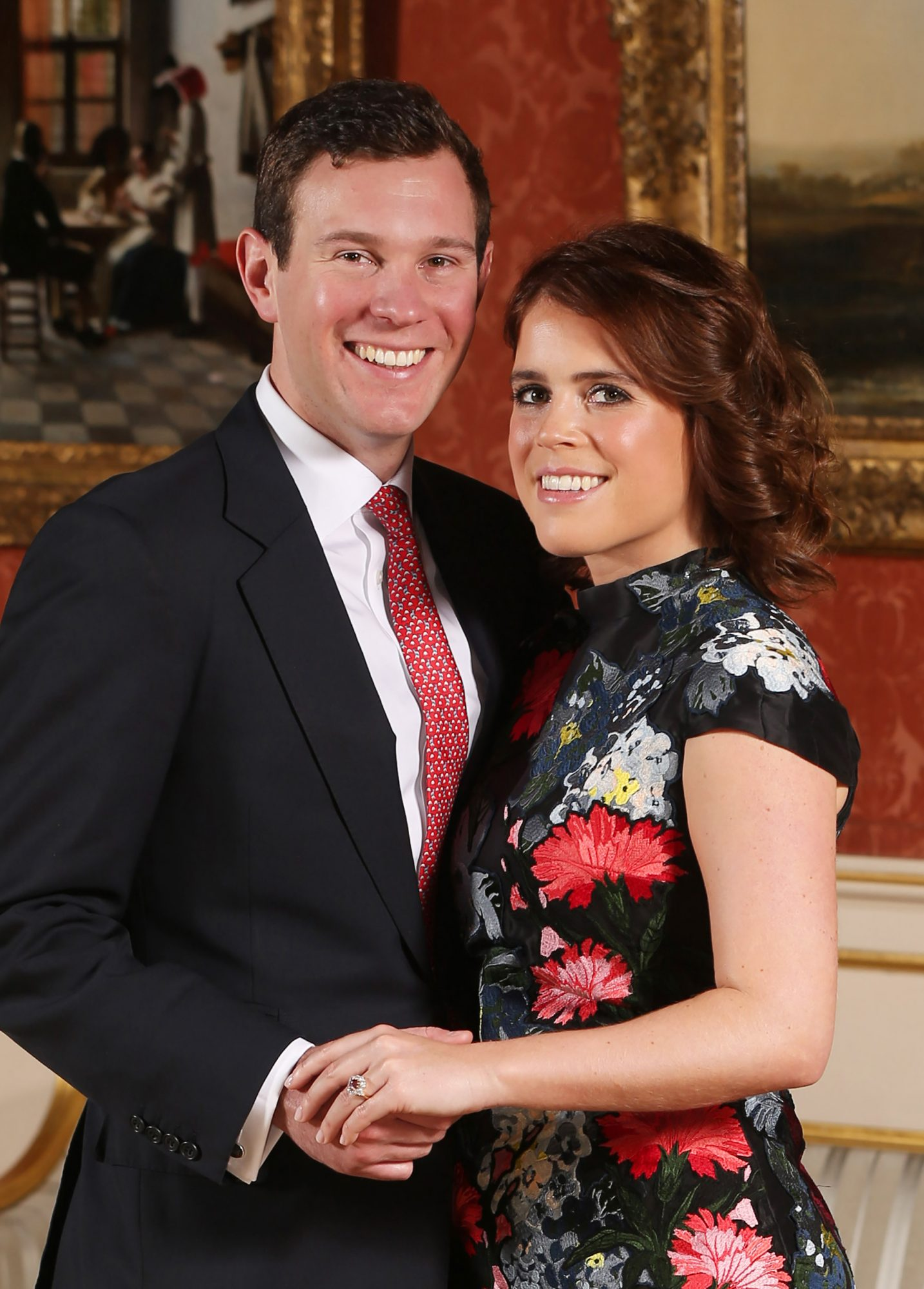 princess-eugenie-1.jpg