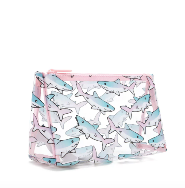 forever-pouch-e1532119495961.png