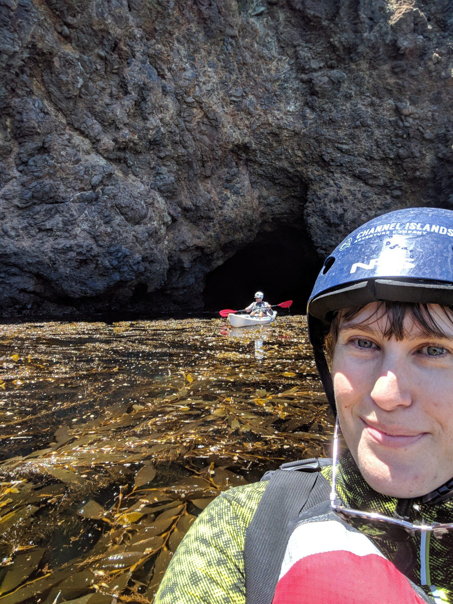 me-kayaking.jpg