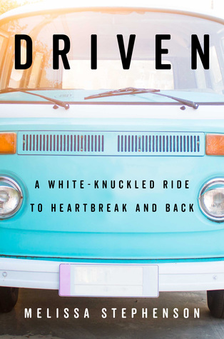 picture-of-driven-book-photo