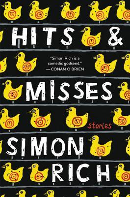 picture-of-hits-and-misses-book-photo