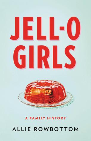 picture-of-jello-girls-book-photo