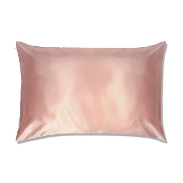 silk-pillowcase-e1532360099377.jpg