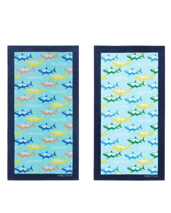 towels-e1532362333100.png