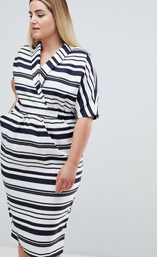 dresses-with-pockets-asos.png