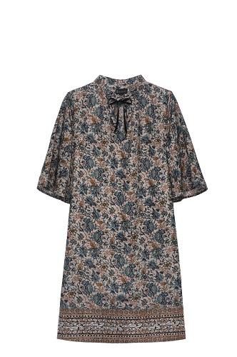 dresses-with-pockets-bobeau.jpg
