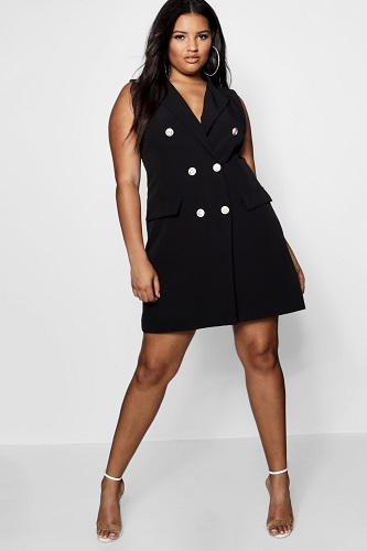 dresses-with-pockets-boohoo.jpg